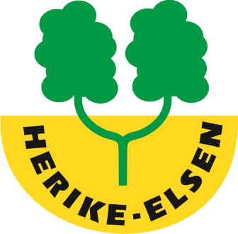 Buurtvereniging Herike-Elsen