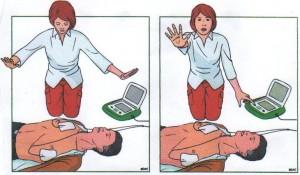 AED%20schokken