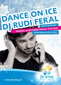DJ-Rudi-Feral