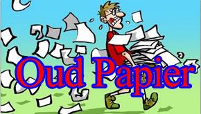 oudpapier(2)