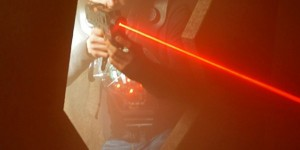 lasergame-18