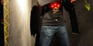 lasergame-2