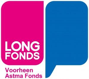 Longfonds_Stap1_aug09