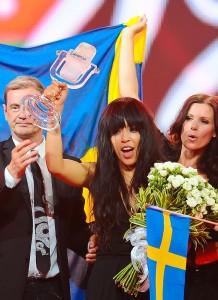 800px-Loreen_Eurovision_2012_winner