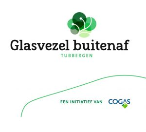 logo-glasvezel-buitenaf-Tubbergen