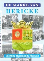 publicatie_marke_herike